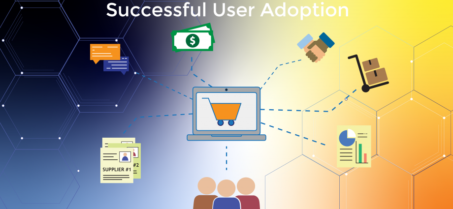 successful eprocurement adoption
